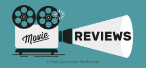 Guide On Movie Review