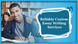 Best Online Custom Writers