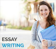 The Best Essay Writing Service Online